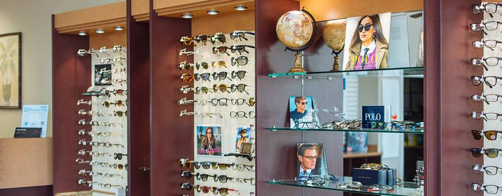 eye-doctor-tomball-tx-1