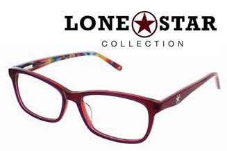 lone star collection tomball tx