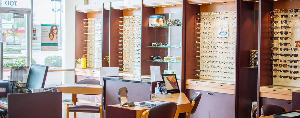 optometrist-tomball-tx